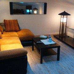 Мини-Отель Ломоносов комната для гостей фото 4