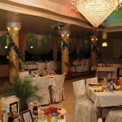 Отель Kristal Болгария, Ардино - отзывы, цены и фото номеров - забронировать отель Kristal онлайн помещение для мероприятий