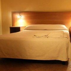Отель Rocatel Испания, Канет-де-Мар - отзывы, цены и фото номеров - забронировать отель Rocatel онлайн комната для гостей фото 2