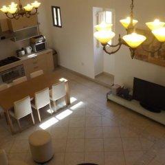 Отель House Zakkariah Мальта, Слима - отзывы, цены и фото номеров - забронировать отель House Zakkariah онлайн фото 3