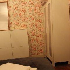 Апартаменты Spacious Apartment - City Center ванная фото 2
