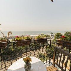 Deniz Houses Турция, Стамбул - - забронировать отель Deniz Houses, цены и фото номеров фото 6