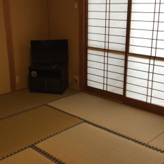 Отель Fukudokoro Aburayama Sanso Фукуока удобства в номере фото 2