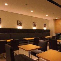 Hotel Tokyu Bizfort Hakata гостиничный бар