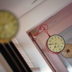 Отель Clock Inn Colombo Шри-Ланка, Коломбо - отзывы, цены и фото номеров - забронировать отель Clock Inn Colombo онлайн ванная