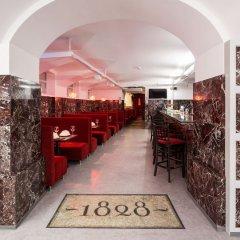 Отель Гоголь Санкт-Петербург развлечения