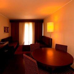 Отель Vila Gale Cascais в номере фото 2