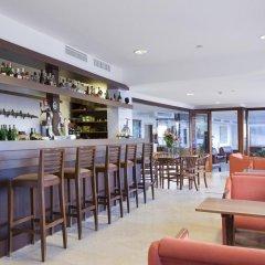 Отель Maristel & Spa Испания, Эстелленс - отзывы, цены и фото номеров - забронировать отель Maristel & Spa онлайн гостиничный бар