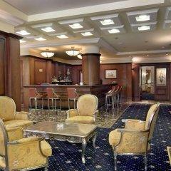Отель Festa Sofia гостиничный бар