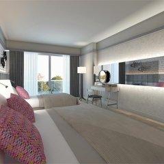 Barut Acanthus & Cennet Турция, Сиде - 2 отзыва об отеле, цены и фото номеров - забронировать отель Barut Acanthus & Cennet - All Inclusive онлайн спа