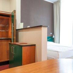 Отель Residence Mala Strana Прага удобства в номере фото 2