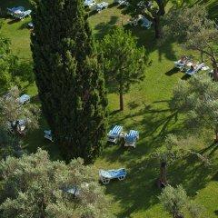 Hotel Rivijera фото 5