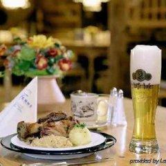 Kim Hotel Dresden фото 2