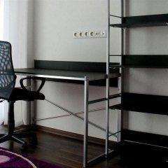 Georg-Grad Apart Hotel удобства в номере