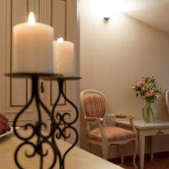 Отель Amadeus Краков удобства в номере