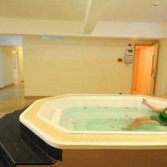 Duy Tan 2 Hotel бассейн фото 2