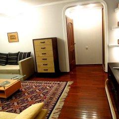 Апартаменты Lakshmi Apartment Ostozhenka интерьер отеля фото 3