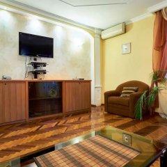 Home-Hotel Spasskaya 25-17 Киев фото 10