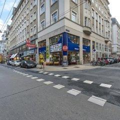 Отель Mondscheingasse Австрия, Вена - отзывы, цены и фото номеров - забронировать отель Mondscheingasse онлайн