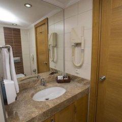 Отель Sirma ванная