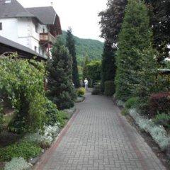 Hotel Penzion Srdíčko Бенешов-над-Плоучницей фото 4