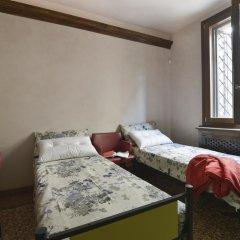 Отель Guerrazzi Apartment Италия, Болонья - отзывы, цены и фото номеров - забронировать отель Guerrazzi Apartment онлайн сейф в номере
