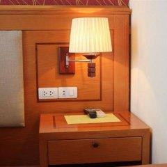 Отель Hanoi Legacy Hotel - Hoan Kiem Вьетнам, Ханой - отзывы, цены и фото номеров - забронировать отель Hanoi Legacy Hotel - Hoan Kiem онлайн удобства в номере