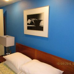 Отель Asante Sana Inn США, Вашингтон - отзывы, цены и фото номеров - забронировать отель Asante Sana Inn онлайн спа фото 2