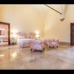 Отель Palazzo Mantua Benavides Италия, Падуя - отзывы, цены и фото номеров - забронировать отель Palazzo Mantua Benavides онлайн помещение для мероприятий фото 2