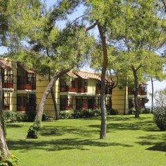 Robinson Club Camyuva Турция, Кемер - 2 отзыва об отеле, цены и фото номеров - забронировать отель Robinson Club Camyuva онлайн фото 4