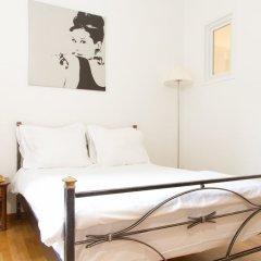 Апартаменты St. Germain - River Seine Apartment комната для гостей фото 2
