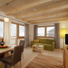 Hotel Ultnerhof Монклассико комната для гостей фото 3