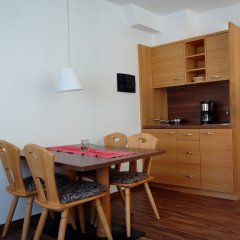 Отель Pension Weihergut Италия, Чермес - отзывы, цены и фото номеров - забронировать отель Pension Weihergut онлайн в номере