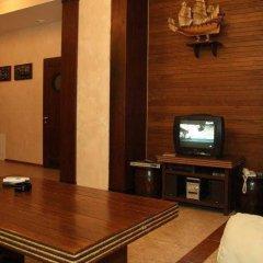 Гостиница Колумбус фото 9