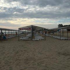 Гостиница Шарм пляж фото 2