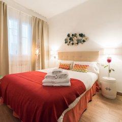 Отель O'Donnell City Center Испания, Мадрид - отзывы, цены и фото номеров - забронировать отель O'Donnell City Center онлайн детские мероприятия