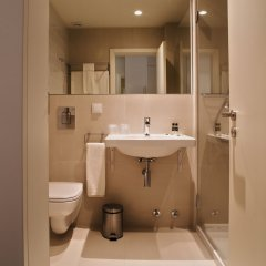 Hotel Spot Family Suites ванная фото 2