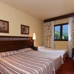 Отель RVHotels Tuca комната для гостей фото 5