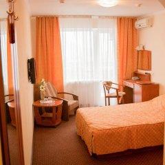 Гостиница Братислава комната для гостей фото 5