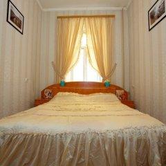 Hostel Feelin комната для гостей фото 3