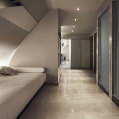 Отель Dominican Брюссель фото 7