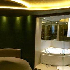 Hotel Smeraldo Куальяно спа фото 2