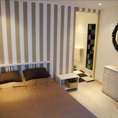 Отель Lisbon Holidays Alfama Португалия, Лиссабон - отзывы, цены и фото номеров - забронировать отель Lisbon Holidays Alfama онлайн комната для гостей фото 2