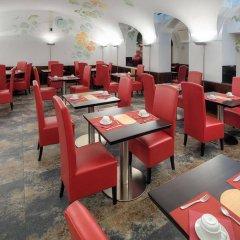 Отель Medinaceli питание фото 2