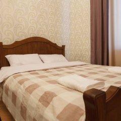 Апартаменты City Apartment on Ivana Franka 121 Львов комната для гостей фото 2