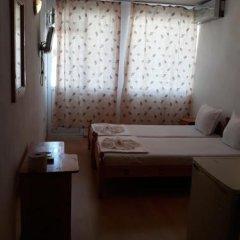 Отель Zlatna Kotva Guest House Аврен комната для гостей фото 4