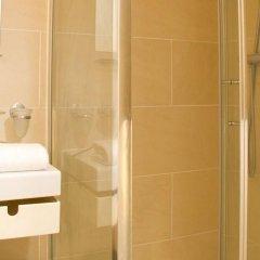 Отель Notting Hill Garden Studios Великобритания, Лондон - отзывы, цены и фото номеров - забронировать отель Notting Hill Garden Studios онлайн ванная