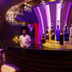 Avenra Gangaara Hotel развлечения