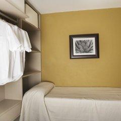 Отель Los Picos комната для гостей фото 2
