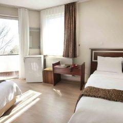 Hotel Yesilpark комната для гостей фото 5